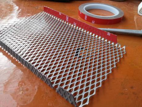 pelindung radiator (2)