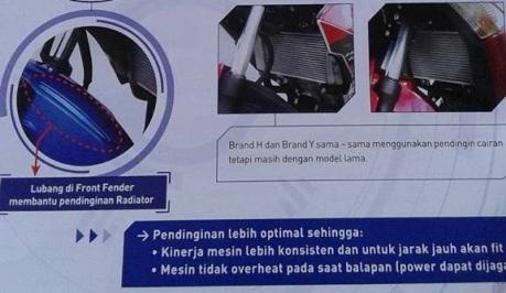 radiator satria (1)