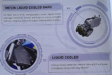 radiator satria (2)