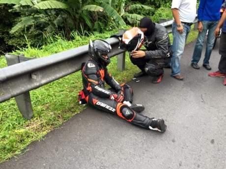 rsv4 crash and burn (1)