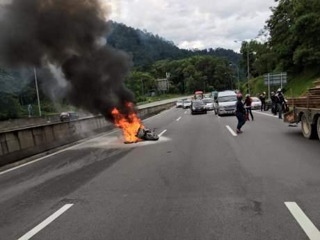 rsv4 crash and burn (3)