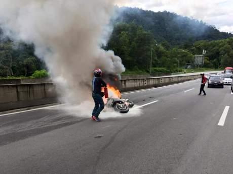 rsv4 crash and burn (4)