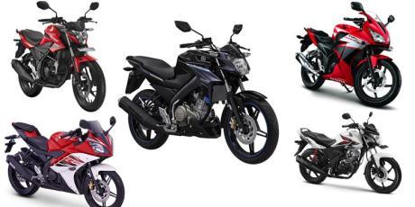 sport 150cc