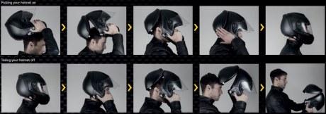 vozz helmet (1)