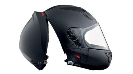 vozz helmet (2)