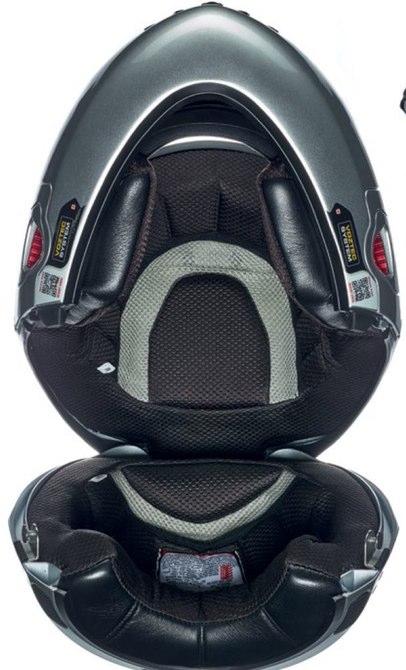 vozz helmet (3)