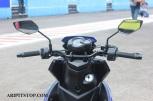 AEROX MOVISTAR (7)