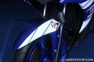 AEROX Official Paddock Bike Yamaha Racing Team Indonesia (12)