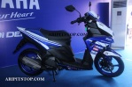 AEROX Official Paddock Bike Yamaha Racing Team Indonesia (13)