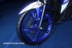 AEROX Official Paddock Bike Yamaha Racing Team Indonesia (2)