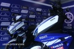 AEROX Official Paddock Bike Yamaha Racing Team Indonesia (3)