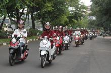 FINO CITY TOURING (5)