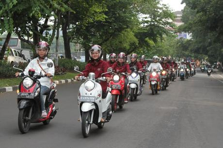 FINO CITY TOURING (5)