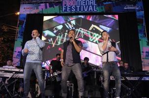 fino menal festival (1)