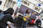 fino menal festival (6)