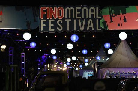 fino menal festival (8)