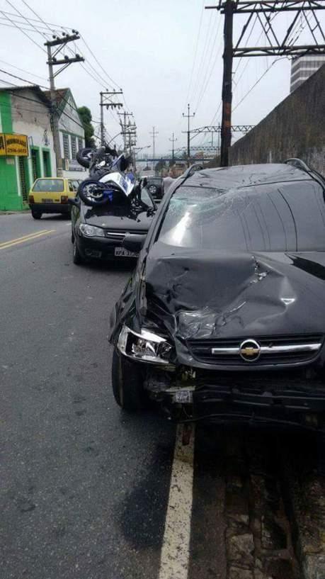 kecelakaan r3 (1)