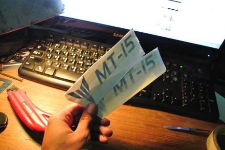stiker mt-15 (1)