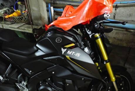 stiker mt-15 (2)
