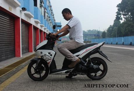 TES AEROX (2)