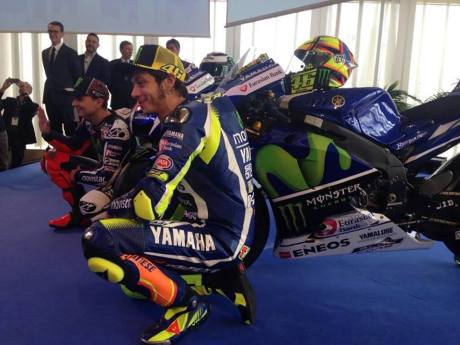 yamaha movistar 2016 (3)