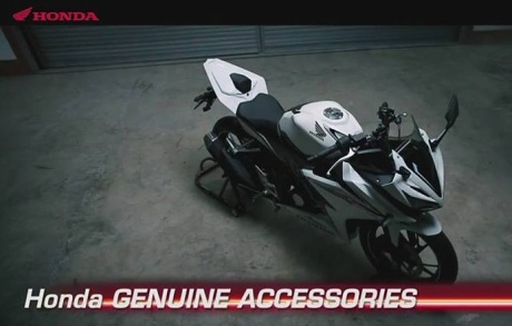 accesories all new cbr150r (3)