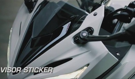 accesories all new cbr150r (6)