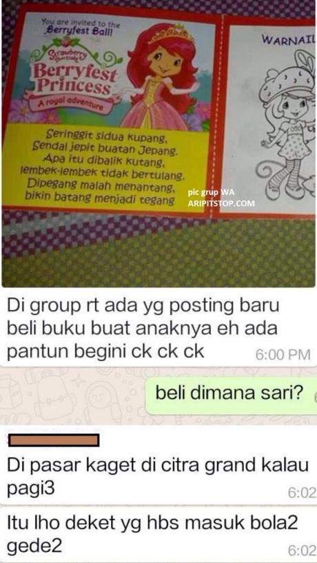 BUKU ANAK2 (2)
