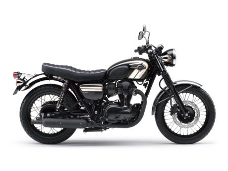 ESTRELLA W800 (1)