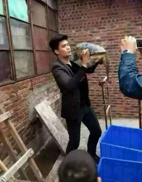 gila selfie (2)
