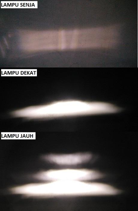 nyala lampu yamaha xabre (3)
