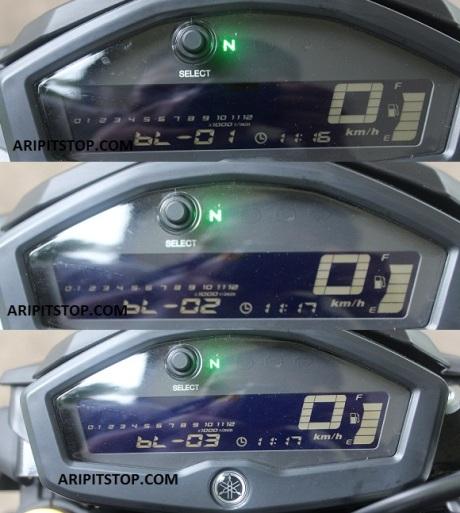 panel speedometer (2)