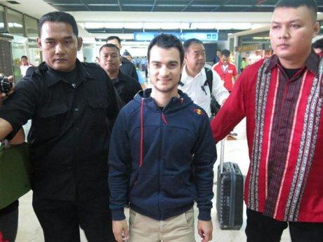 pedrosa indonesia (2)