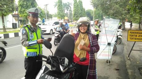 UNDIAN BERHADIAH MASYARAKAT TERTIB BERLALU LINTAS (2)
