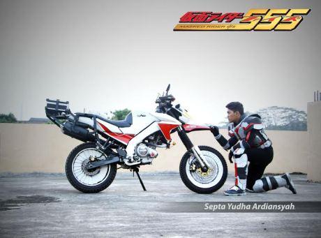 vixion kamen rider (2)