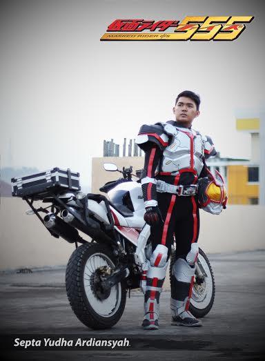 vixion kamen rider (3)