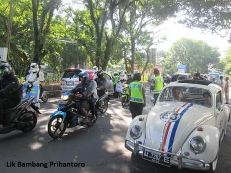 Ada Star Wars Gelar Operasi Simpatik di Temanggung Jawa Tengah (1)
