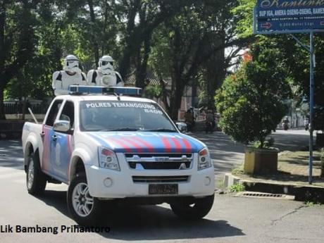 Ada Star Wars Gelar Operasi Simpatik di Temanggung Jawa Tengah (3)