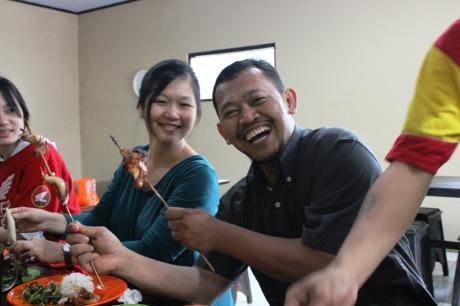 blogger makan (1)