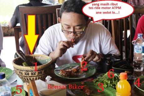 blogger makan (5)