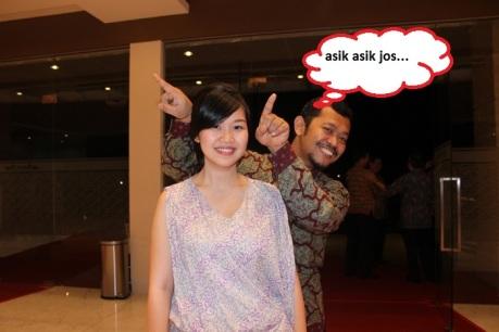 blogger makan (6)