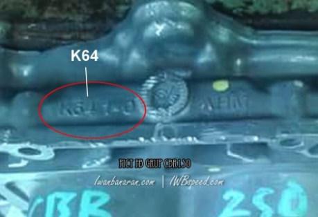 cylinder k64 (2)
