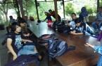 fun blogger gathering with AHM (5)