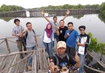 fun blogger gathering with AHM (7)