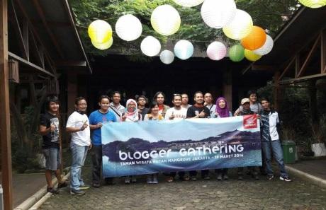 fun blogger gathering with AHM (9)