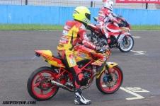 irs 150 cc (2)
