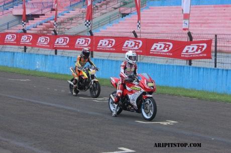 kejurnas irs kelas sport 150 cc (3)