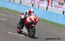 kejurnas irs kelas sport 150 cc (4)