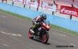 kejurnas irs kelas sport 150 cc (5)