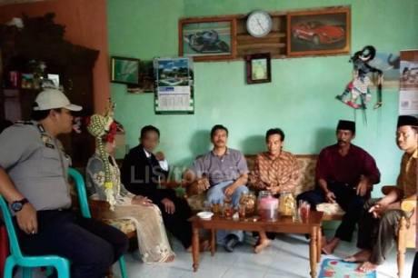 pernikahan sejenis di wonosobo (1)